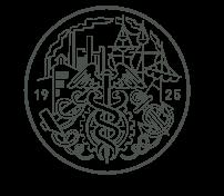 Эстонская торгово-промышленная палата