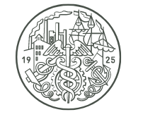 Cámara de Comercio e Industria de Estonia