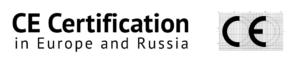 Certificacion Riga