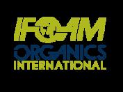 IFOAM orgaaniline rahvusvaheline