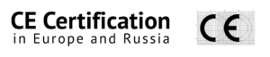 Сертификация Рига