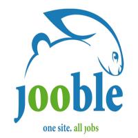 https://ru.jooble.org/